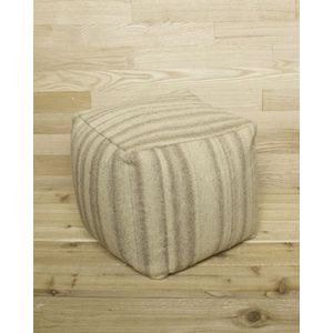 Striped Beige by Ashley Furniture