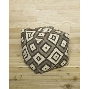 Flatweave Linen/Ivory by Ashley Furniture