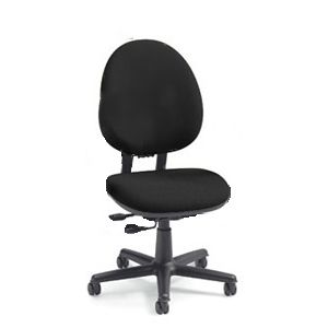 Leap Chair By Steelcase leap chairsteelcase