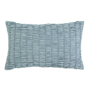 Stitched Sky Blue by Ashley Furniture