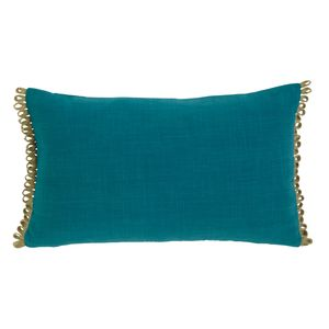 Solid Turquoise by Ashley Furniture