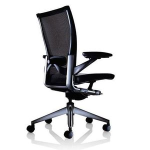 Haworth X99 Task Chair