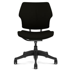 Freedom Mid-Back Task Chair by Humanscale