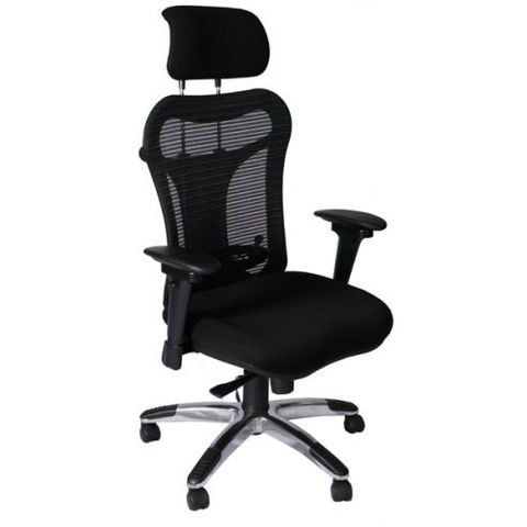 breeze mesh office chair by dale n999
