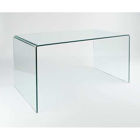 Arch Dining/Desk Table By Viva Modern