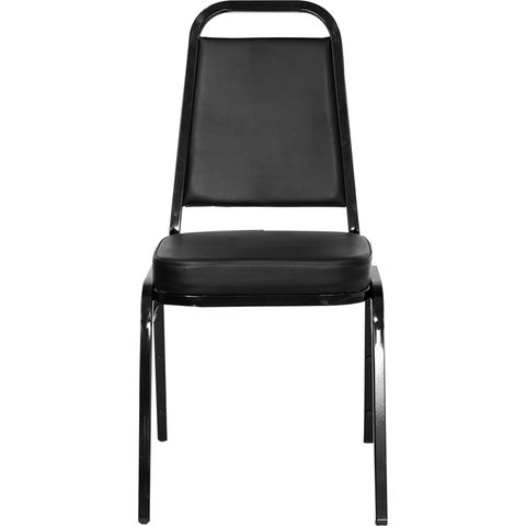 HERCULES™ Series Banquet Stack Chair by Flash Furniture