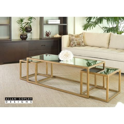 Allan Copley Designs Furniture ALC-20903-55