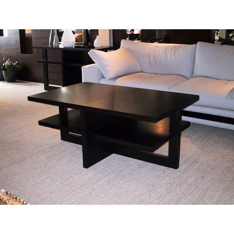 Allan Copley Designs Furniture ALC-3206-01