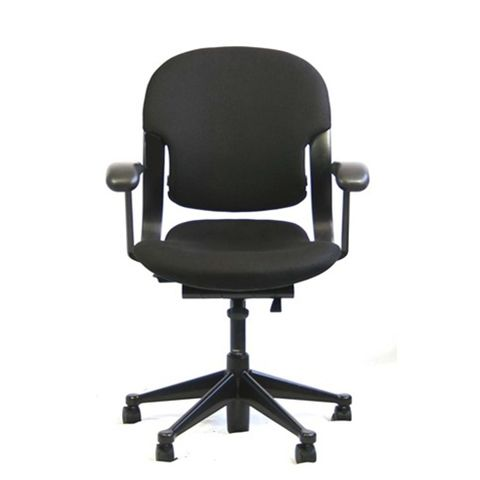 equa work chair by herman miller - her-hm-eq-bk