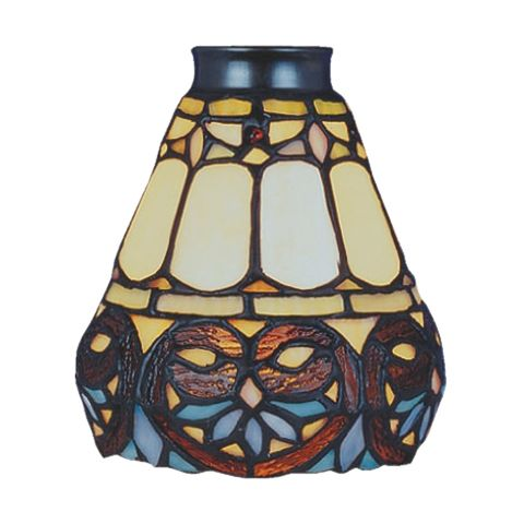 Mix-N-Match Glass-Only by Elk Lighting